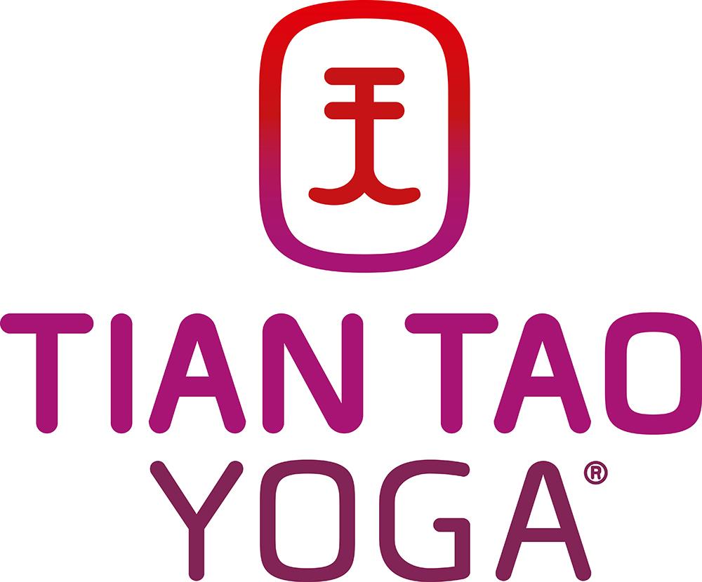 Tian Tao Yoga Logo