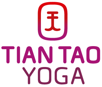 TianTao Yoga